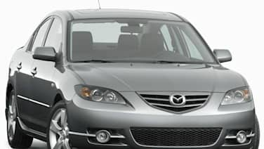 (sp23) 4dr Sedan