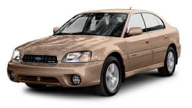 (H6-3.0 VDC) 4dr All-wheel Drive Sedan