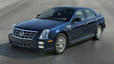 (V6) 4dr All-wheel Drive Sedan