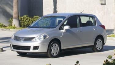 (1.8 S) 4dr Hatchback