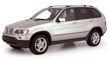 (4.4) 4dr All-wheel Drive