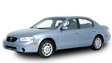 (GXE) 4dr Sedan