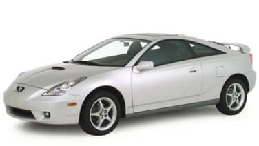 (GTS) 3dr Hatchback