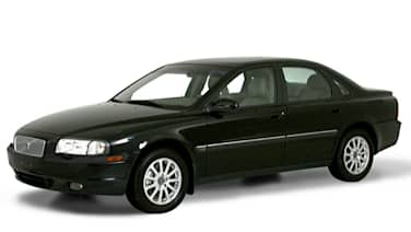 (T-6) 4dr Sedan