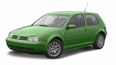 (1.8L) 2dr Hatchback