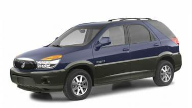 (CX) Front-wheel Drive