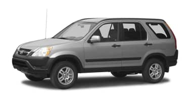 (LX) Front-wheel Drive