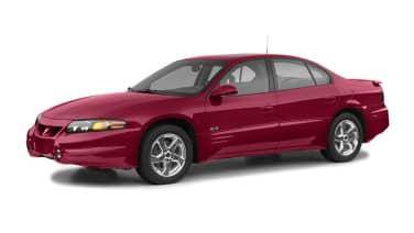 (SE) 4dr Sedan