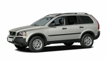 (V8 A AWD SR) 4dr