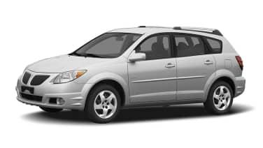 (GT) Front-wheel Drive Hatchback