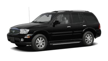 (CXL) All-wheel Drive