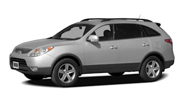 (Limited) 4dr All-wheel Drive
