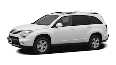 (Base) 4dr Front-wheel Drive