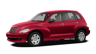 (LX) 4dr Front-wheel Drive