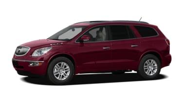 (CX) Front-wheel Drive Sport Utility