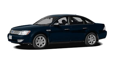 (SE) 4dr Front-wheel Drive Sedan