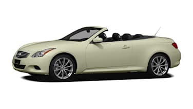 (Sport) 2dr Rear-wheel Drive Convertible