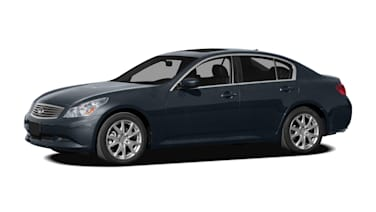 (S Sport) 4dr Rear-wheel Drive Sedan