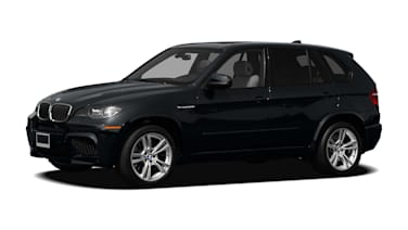 (Base) 4dr All-wheel Drive Sports Activity Vehicle