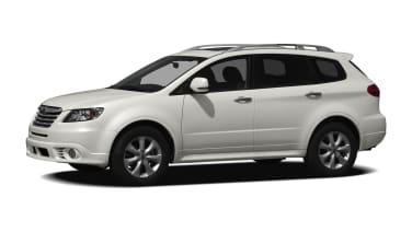 (3.6R Premium) 4dr All-wheel Drive