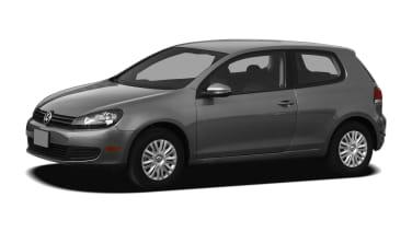 (2.5L 2-Door) 2dr Hatchback