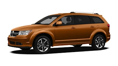 (SE/AVP) 4dr Front-wheel Drive