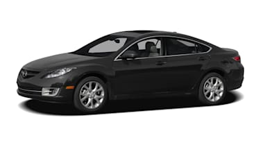 (s Touring Plus) 4dr Sedan