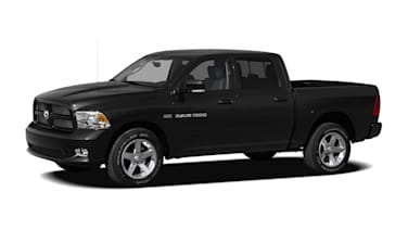 (ST) 4x2 Crew Cab 140 in. WB