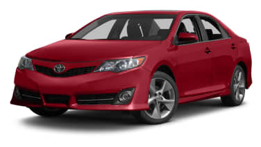 (SE Limited Edition) 4dr Sedan