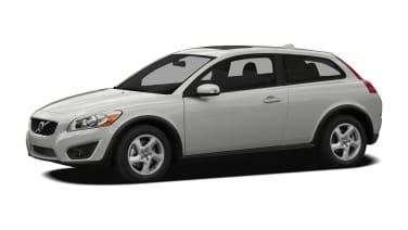(T5) 2dr Hatchback