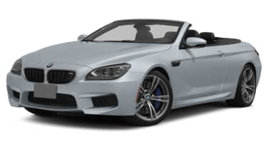 (Base) 2dr Rear-wheel Drive Convertible