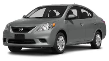 (1.6 S+) 4dr Sedan