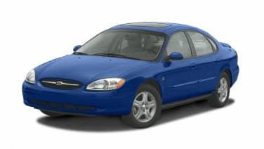 (SEL Premium) 4dr Sedan