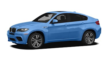 (Base) 4dr All-wheel Drive Sports Activity Coupe