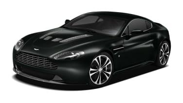 (Carbon Black) 2dr Coupe