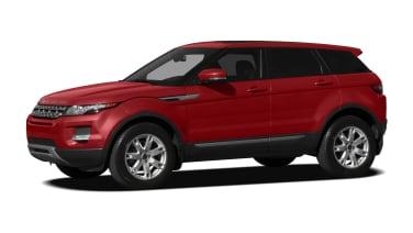 (Pure Plus) All-wheel Drive 5-Door