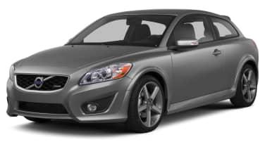 (T5 R-Design Premier Plus) 2dr Hatchback