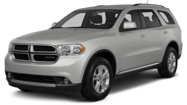 (SXT) 4dr All-wheel Drive Sport Utility