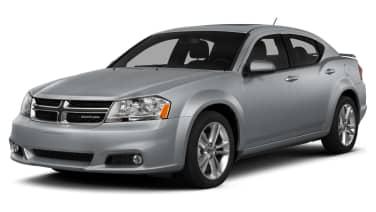 (SXT) 4dr Front-wheel Drive Sedan