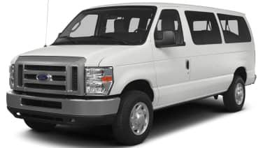 (XL) Wagon