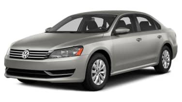 (3.6L V6 SEL Premium) 4dr Sedan