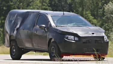 Fiat Strada News and Information - Autoblog