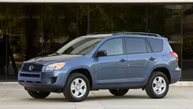 2016 Toyota RAV4 Hybrid electrifies with updated styling more