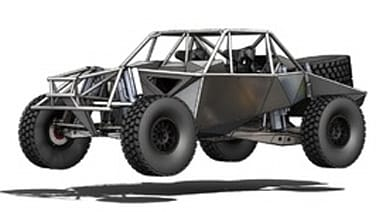 [Imagen: greenspeed-research-trophy-truck-001-1.jpg]