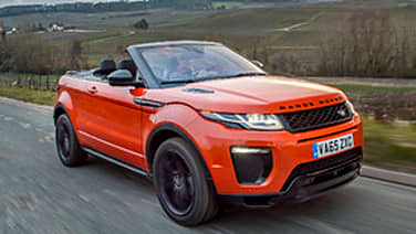 Range Rover Sport Coupe planned as BMW X4 fighter  Autoblog