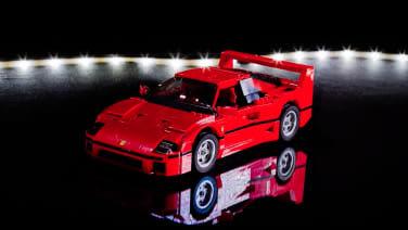 Fastest Depreciating Cars  Usa