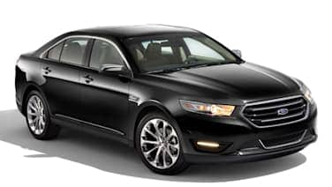 Ford Crown Victoria News and Reviews pg 2  Autoblog