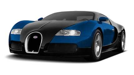 bugatti pricing reviews and new model information autoblog. Black Bedroom Furniture Sets. Home Design Ideas