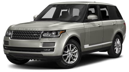 land rover range rover pricing reviews and new model information autoblog. Black Bedroom Furniture Sets. Home Design Ideas