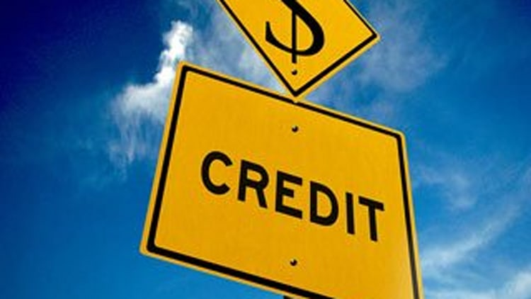 Know Your Own Credit Score
